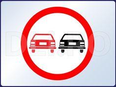 depasirea interzisa North Face Logo, The North Face, Logos, Logo