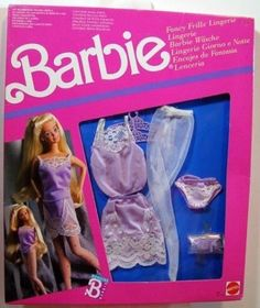 Barbie 1990, Barbie Skipper, Barbie And Ken, Barbie Style, Barbie Bathroom, Accessoires Barbie, Barbie Doll Accessories, Dogs And Kids, Dance Fashion