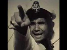 Roberto Carlos - Grandes éxitos 1976 - 1984