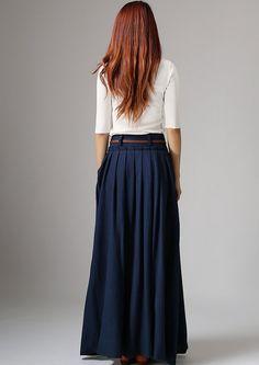 maxi skirt - Google Search
