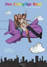 Den eventyrlige rejse | 24-7 Flexible Shopping