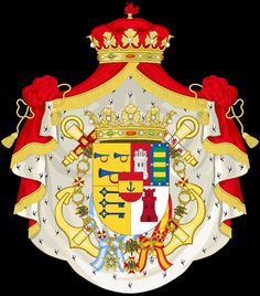 Family Crest, Coat Of Arms, Knights, Austria, Flags, Symbols, Christmas Ornaments, History, Holiday Decor