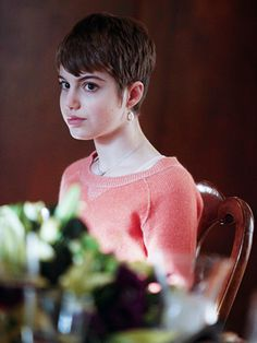 Image detail for -Blue Bloods Pictures, Sami Gayle Photos - Photo Gallery: Blue Bloods. Nikki Reagan