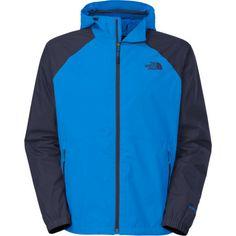 The North FaceAllabout Jacket - Men's
