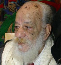 Mohamed Hagras