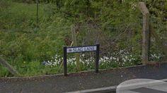 Slag Lane, Haydock. Google Maps.