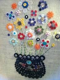 Αποτέλεσμα εικόνας για art buttons