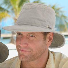 e7a285a01 14 Best Tilley images in 2019 | Hemp, Tilley hats, Backpack