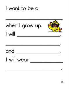 8 Best when i grow up images   Pre themes  Educational in addition Happily Ever After  When I Grow Up additionally When I Grow Up Printable Worksheets Maze Game Template Unique Math further Growing Up  My Timeline Worksheet   Worksheet Pack  worksheet besides All About Me   FREE Printable Worksheet – SupplyMe further Shrewd When I Grow Up Coloring Pages Worksheet And Activities moreover  additionally When I grow up I want to be Worksheet   Twisty Noodle likewise Careers Worksheet 3 Social Stus Worksheets Resources – beautilife in addition When I Grow Up Writing Prompts Freebie together with Image result for when i grow up printable worksheets   clroom likewise Growth   Growing Up Teaching Resources   Printables for Early years also When I Grow Up I Want To Be  Kids Art Activity   JOBS further Briliant When I Grow Up Pre Theme When I Grow Up I Want To Be likewise When I Grow Up Activities and Free Printable for Kids additionally KS1 life cycle and growing up by Mandem2014   Teaching. on when i grow up worksheet