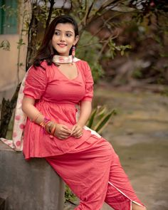 Beautiful Girl Body, Beautiful Girl Indian, Beautiful Girl Image, Beauty Full Girl, Beauty Women, Desi Girl Image, Indian Beauty Saree, Sexy Women