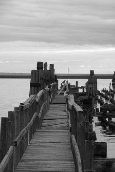 love docks