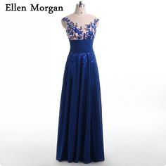1893 Best Dresses images  c02023e57c05