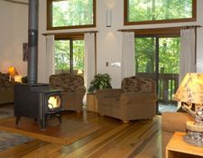 1000 Images About Accomodations At Abe Martin Lodge On