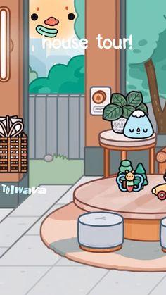 Cute Animal Drawings Kawaii, Cute Drawings, Free House Design, Create Your Own World, Indie Kids, Childhood, Funny Pets, Hippie Wallpaper, Games