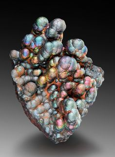 International Minerals #16 - Anton Watzl Minerals