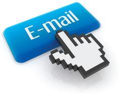 Pentingnya Informasi Pengertian Email Dan Manfaat Email - http://alimustikasari.com/pentingnya-informasi-pengertian-email-dan-manfaat-email/