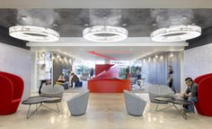 Zimmerman Advertising - Fort Lauderdale Offices