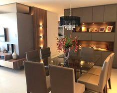 Aconchegante e lindo! Amei! @pontodecor | @_homeidea Projeto DAS Arquitetas www.homeidea.com.br Face: /homeidea Pinterest: Home Idea #homeidea #arquitetura #ambiente #archdecor #archdesign #projeto #homestyle #home #homedecor #pontodecor #homedesign #photooftheday #interiordesign #interiores #picoftheday #decoration #revestimento #decoracao #architecture #archdaily #inspiration #project #regram #home #casa #grupodecordigital