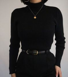 6 Easy Ways To Amp Up Your Winter Outfits Instantly! – That Chic Fashion – Ankita Jaiswal Look Fashion, Korean Fashion, Winter Fashion, Womens Fashion, Cute Casual Outfits, Stylish Outfits, Mode Ootd, Neue Outfits, Aesthetic Clothes