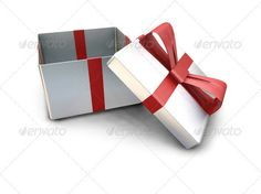 Realistic Graphic DOWNLOAD (.ai, .psd) :: http://realistic-graphics.ovh/pinterest-itmid-1000306034i.html ... Gift box ...  3d, birthday, celebrate, celebration, christmas, gift, holiday, isolated, object, present, render, ribbon, surprise, wrap, wrapped  ... Realistic Photo Graphic Print Obejct Business Web Elements Illustration Design Templates ... DOWNLOAD :: http://realistic-graphics.ovh/pinterest-itmid-1000306034i.html
