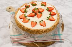 Cheesecake, Snacks, Desserts, Recipes, Food, Tailgate Desserts, Appetizers, Deserts, Cheesecakes