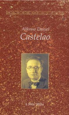 Alfonso Daniel Castelao: http://kmelot.biblioteca.udc.es/record=b1212421~S1*gag