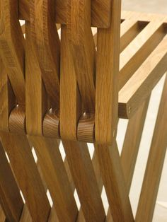 japanese wood joinery - Google Search