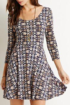 5616b8e012e 77 Best Dresses images