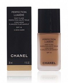 Perfection Lumiere Fluide Beige ml Chanel Foundation, Perfume, Nail Polish, Colours, Beige, Consumer Electronics, Make Up, Tents, Nail Polishes