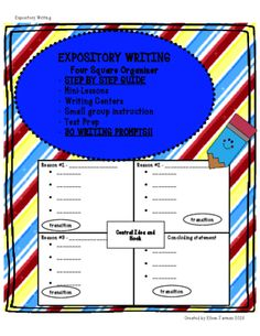 expository essays on survival Check out the topics for expository essay writing and make the best papers when writing an expository essay on a  valuable for survival because they.