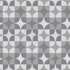 Texture senza soluzione di continuità   Geometrica della carta da parati senza soluzione di continuità 11083   Textures - MATERIALI - wallpaper - motivi geometrici