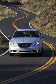New car models for sale in Edmonton, AB Chrysler 200, Chrysler Dodge Jeep, Models For Sale, Car Magazine, Latest Cars, Automotive Industry, Mopar, Automobile, Cars