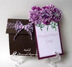 flower+pot+card   Flower+pot+card+inside.jpg