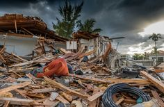 Supporting Students, Families and Communities After a Natural Disaster