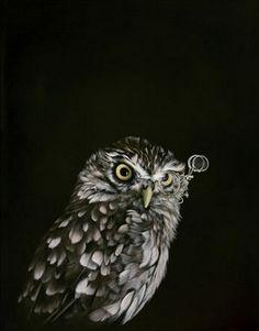 Jane Crisp : The Artists Room Nz Art, Owl Always Love You, Limited Edition Prints, Natural World, Home Art, New Zealand, Crisp, Art Prints, Image