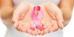 Time Magazine Advises a Plant Based Diet to Improve Breast Cancer Treatment