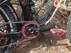 Image result for 1x drivetrain