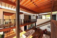 Galeria de Casa no Quinta da Baroneza / Candida Tabet Arquitetura - 11