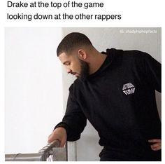 Drake Quotes, Mood Quotes, Witt Lowry, Drake Drizzy, Drake Ovo, Drake Graham, Aubrey Drake, Man Crush Everyday, Papi