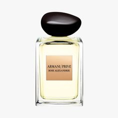 Rose Alexandrie de Giorgio Armani http://www.vogue.fr/beaute/shopping/diaporama/fragrances-anti-spleen/11466/image/679568#rose-alexandrie-de-giorgio-armani