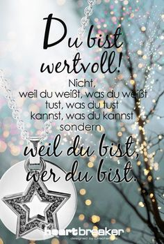 Valentinstag Sprüche Gute Freunde – Schone Spruche - Татьянин День Открытки Valentines Day Sayings, Positive Quotes, Motivational Quotes, Funny Quotes, Inspirational Quotes, Valentine's Day Quotes, Quotes To Live By, Love Quotes, What You Can Do