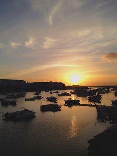 19 Ideas De Isla Cristina Un Mar De Luz Islas Mar Musica Celestial