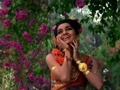 Visit the post for more. Asha Parekh, Vintage Bollywood, Celebs, Celebrities, India Beauty, Monsoon, Film Photography, Bollywood Actress, Indian Actresses