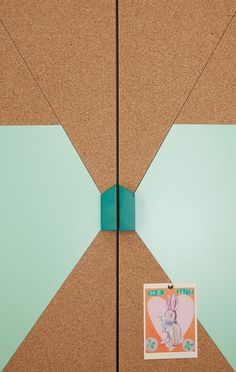 Since 1998 the Web Atlas of Contemporary Architecture Home Theatre, Milk Magazine, Modular Shelving, Hanging Bar, Laminated Mdf, Metal Structure, Milan Design, Pastel Shades, Vanitas