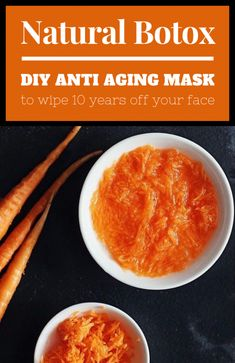 Natural Botox: DIY Anti Aging Mask for wiping 10 years off the face Anti Aging Facial, Anti Aging Tips, Best Anti Aging, Anti Aging Cream, Anti Aging Skin Care, Homemade Skin Care, Diy Skin Care, Skin Care Tips, Homemade Mask