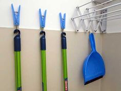 Repurposed, Recycling, Office Supplies, Tableware, Kitchen, Diy, Reuse, Laundry Room, Home Organization