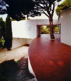 Somewhere I would like to live: House of the week #01. Casa Ugalde / José Antonio Cordech.