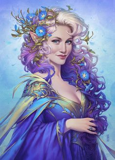 Dnd Characters, Fantasy Characters, Female Characters, Character Inspiration, Character Art, Character Design, Character Ideas, Fantasy Portraits, Athena Goddess