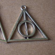 harry-potter-deathly-bracelet-supplies-necklace-suplies