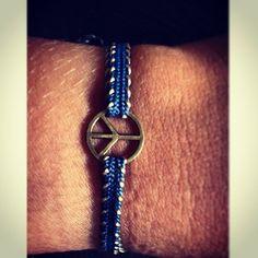 Summer is getting closerrr ☮✌️ #freesoul #freesoulbcn #exotic #gypsy #wild #wildspirit #borntobewild #bracelets #necklaces #accessories #han...
